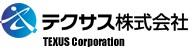 TEXUS Corporation's Company logo